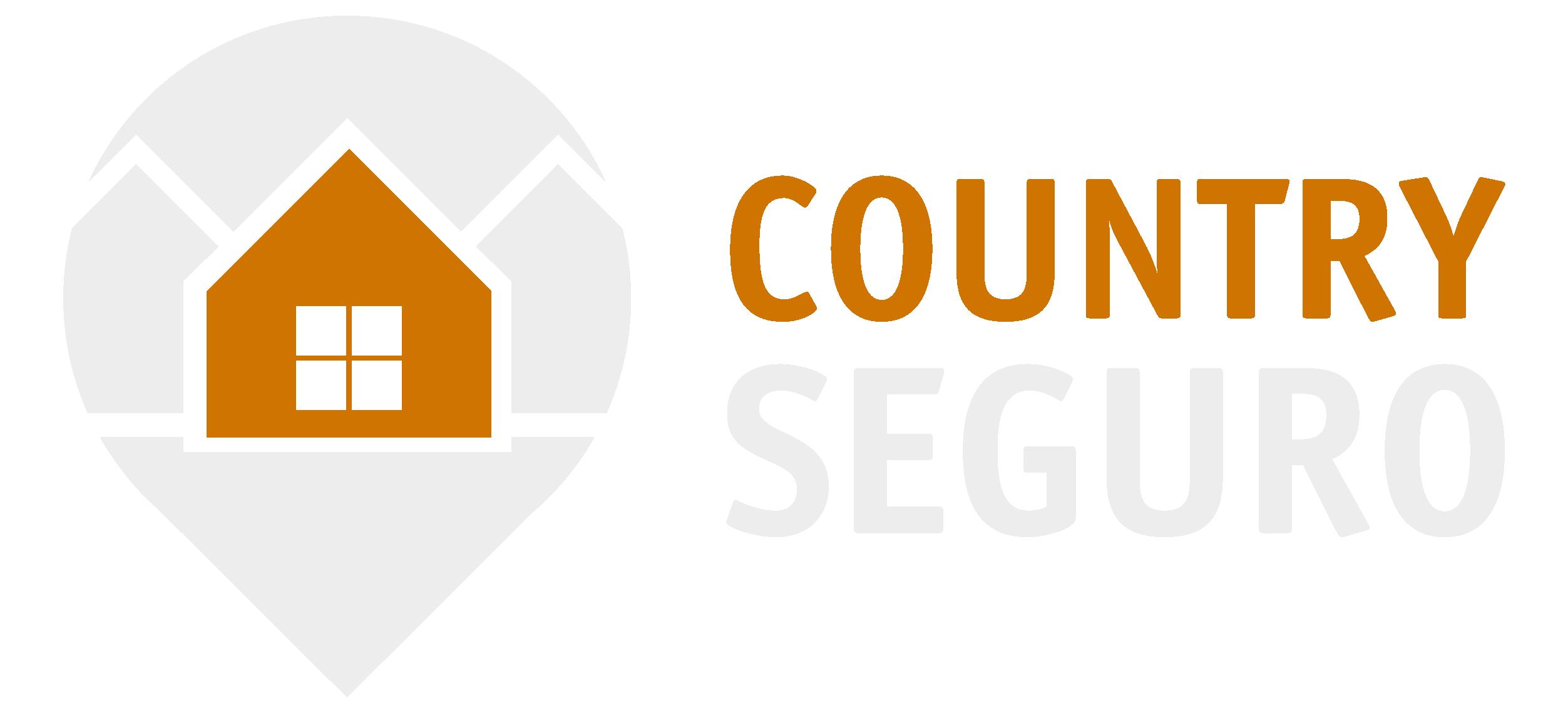 Country Seguro