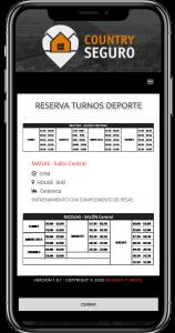 reserva turnos2